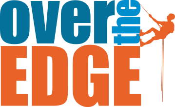 Over The Edge Members' Area